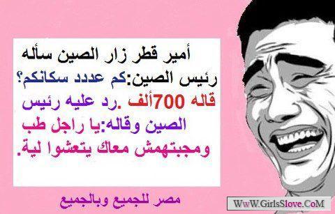 photolovegirl.com1369764124623.jpg