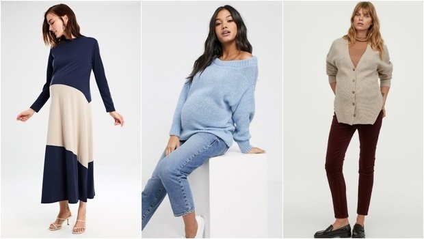 header_image_where_to_vuy_best_maternity_wear_fustany_main_image.jpg