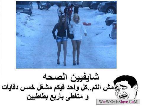photolovegirl.com1369764124757.jpg