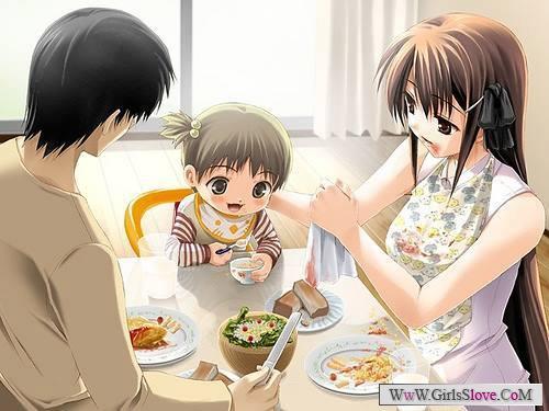 photolovegirl.com1369765901461.jpg