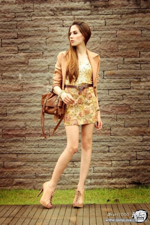 photolovegirl.com1373920805118.jpg