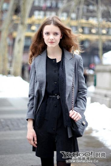 photolovegirl.com1373920805159.jpg
