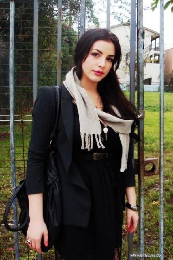 photolovegirl.com13739208051910.jpg