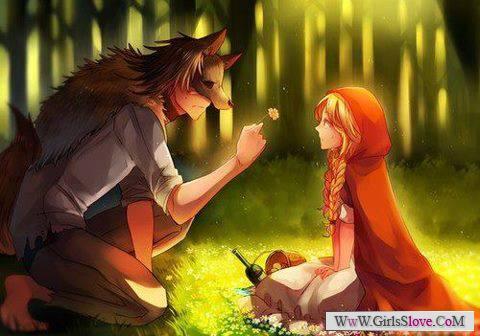 photolovegirl.com1369765901745.jpg