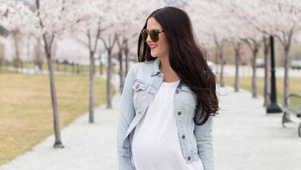 header_image_denim-jacket-maternity-looks-fustany-AR-main-image-AR.png