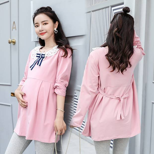 aternity-Shirts-2018-Autumn-Fashion-Clothes-for-Pregnant-Women-Spring-Cotton-Pregnancy-Tops-ztp0.jpg