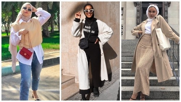 header_image_30_hijabi_outfits_you_should_try_this_winter_fustany_Main_image.jpg