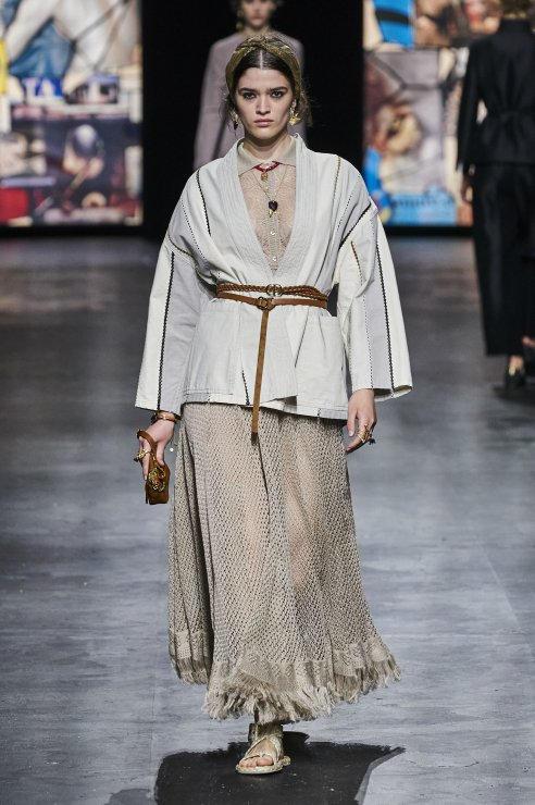 176-160938-fashion-dior-looks-paris-spring-2021-week-5.jpg