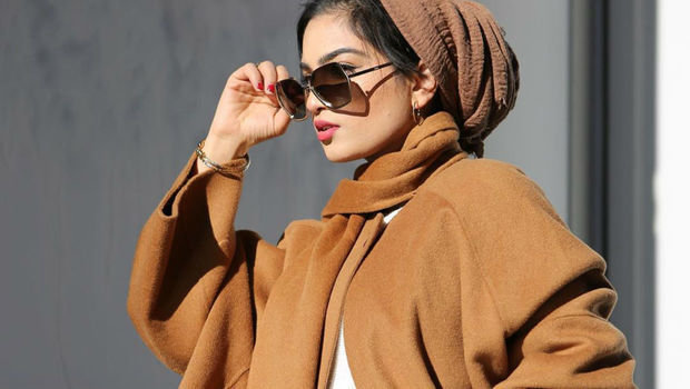 header_image_10_pieces_every_hijabi_women_should_own_in_winter_2020_fustany_main_image.jpg