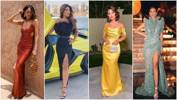 header_image_evening-dresses-trends-summer-2020-you-should-try-it-fustany-ar-main-image.jpg