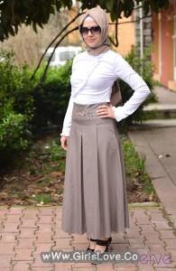 30ab31a687070 photolovegirl.com1374012934931.jpg