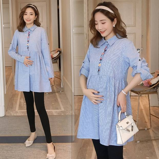 ose-Maternity-Blouses-Spring-Autumn-Fashion-Shirt-Clothes-for-Pregnant-Women-Pregnancy-Tops-rnt0.jpg