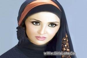 photolovegirl.com1374014266482.jpg