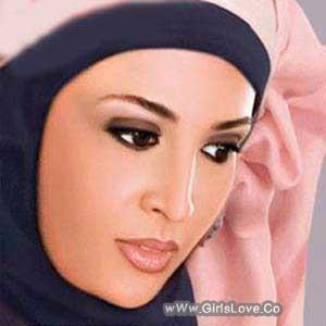 photolovegirl.com1374014266568.jpg