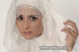 photolovegirl.com1374014266599.jpg