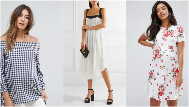 header_image_maternity-clothes-_trends-main-image-fustany-AR.png