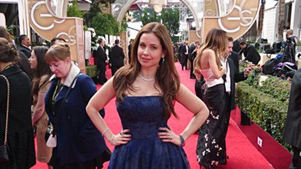 ge_Arab-Dressed-Celebrities-Golden-Globes-2016-Red-Carpet-Raya-Abirashed-in-Tony-Ward-Main-Image.jpg
