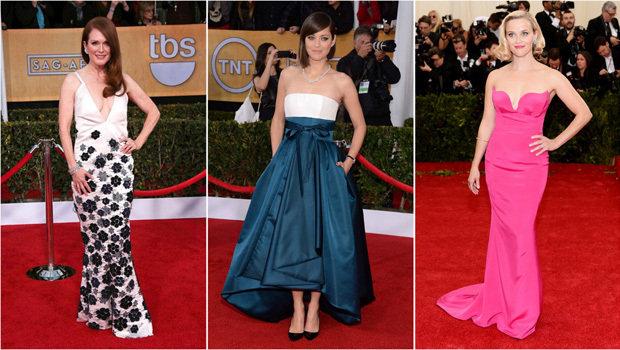 header_image_Oscars-Fashion-The-Nominees-on-The-Red-Carpet-Awards-Season-2015-Fustany-Main-Image.jpg