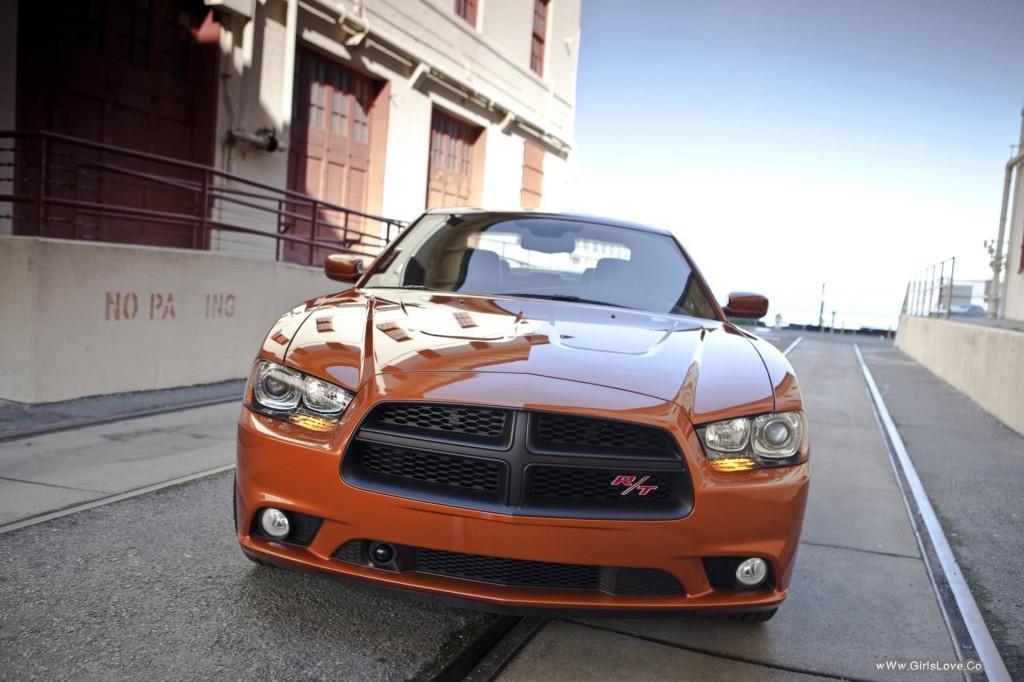 photolovegirl.com1374032294054.jpg