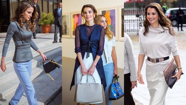 header_image_header_image_fustany-fashion-accessories-queen-rania-s-handbags-main-image-AR.png