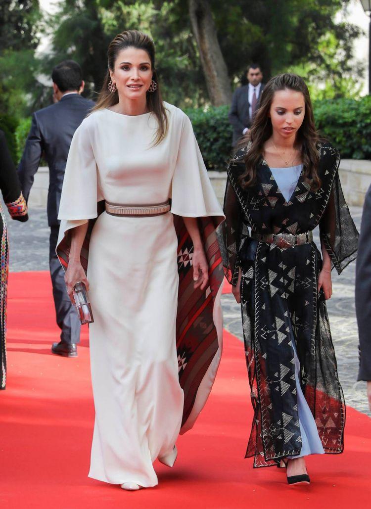 Queen-Rania-4-1.jpg