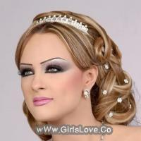 photolovegirl.com1374089419362.jpg