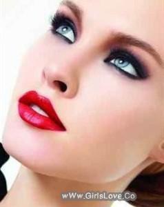 photolovegirl.com1374089419373.jpg
