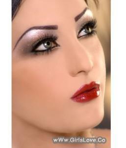photolovegirl.com1374089419486.jpg