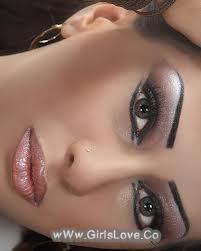 photolovegirl.com1374089419569.jpg
