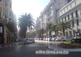 photolovegirl.com13740912479.jpg