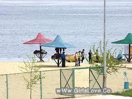 photolovegirl.com13740916026310.jpg