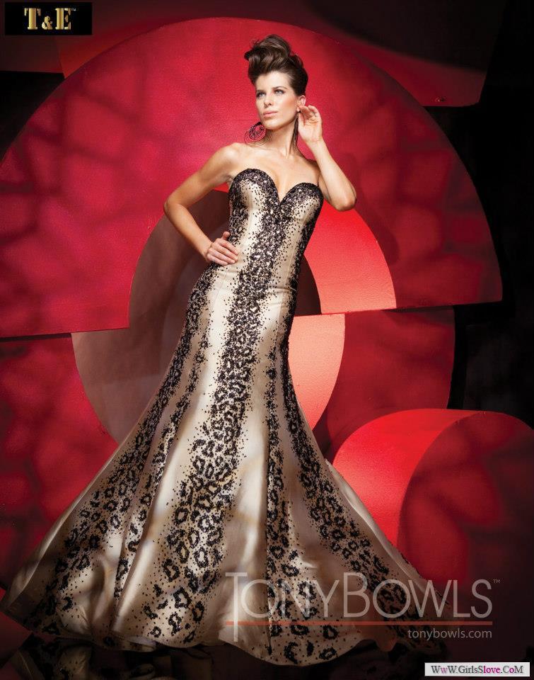 e7f571537 ... اشيك فساتين سهرات 2019 , Evening Dresses  photolovegirl.com1369776468171.jpg