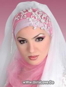 photolovegirl.com1374106086714.jpg