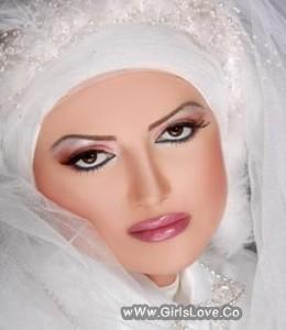 photolovegirl.com1374106086745.jpg