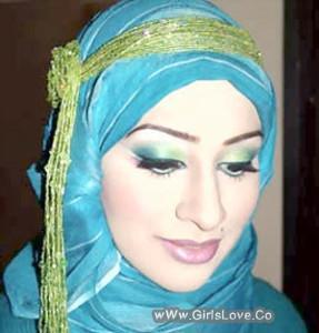 photolovegirl.com1374106086766.jpg