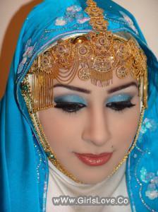 photolovegirl.com1374106086829.jpg