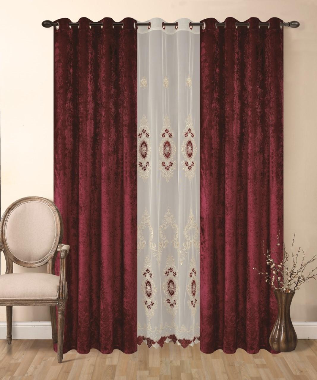 0006021-balquees-curtains.jpg