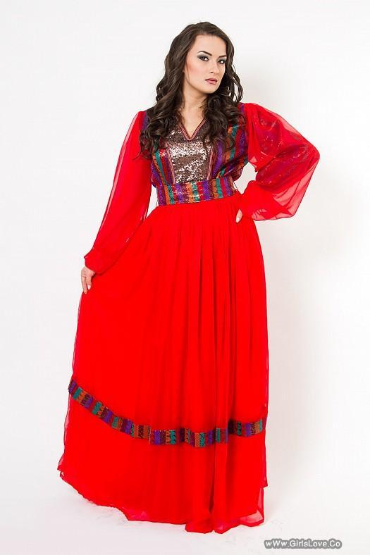 photolovegirl.com1374222453673.jpg