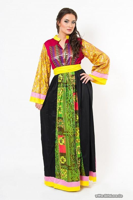 photolovegirl.com137422245374.jpg