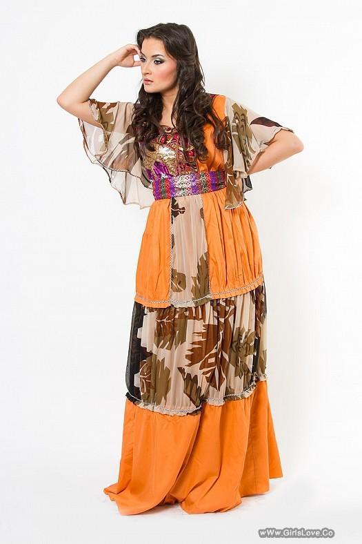 photolovegirl.com1374222453888.jpg