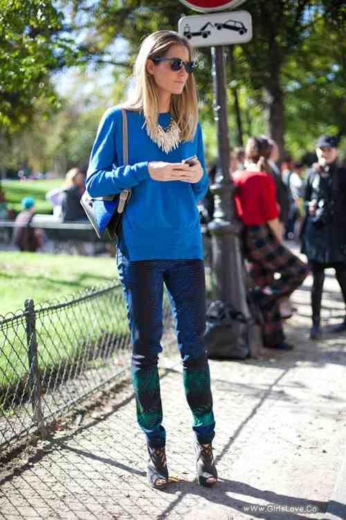 photolovegirl.com1374222507844.jpg