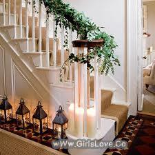 photolovegirl.com1374225936436.jpg