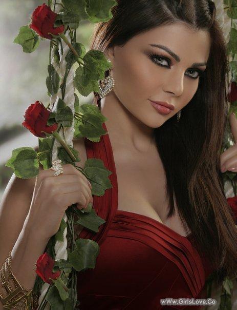 photolovegirl.com137434752715.jpg