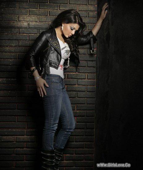 photolovegirl.com1374347737292.jpg