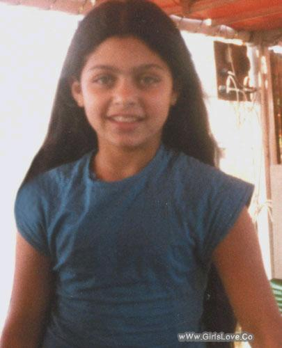 photolovegirl.com1374347737343.jpg