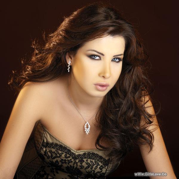 photolovegirl.com137434811531.jpg