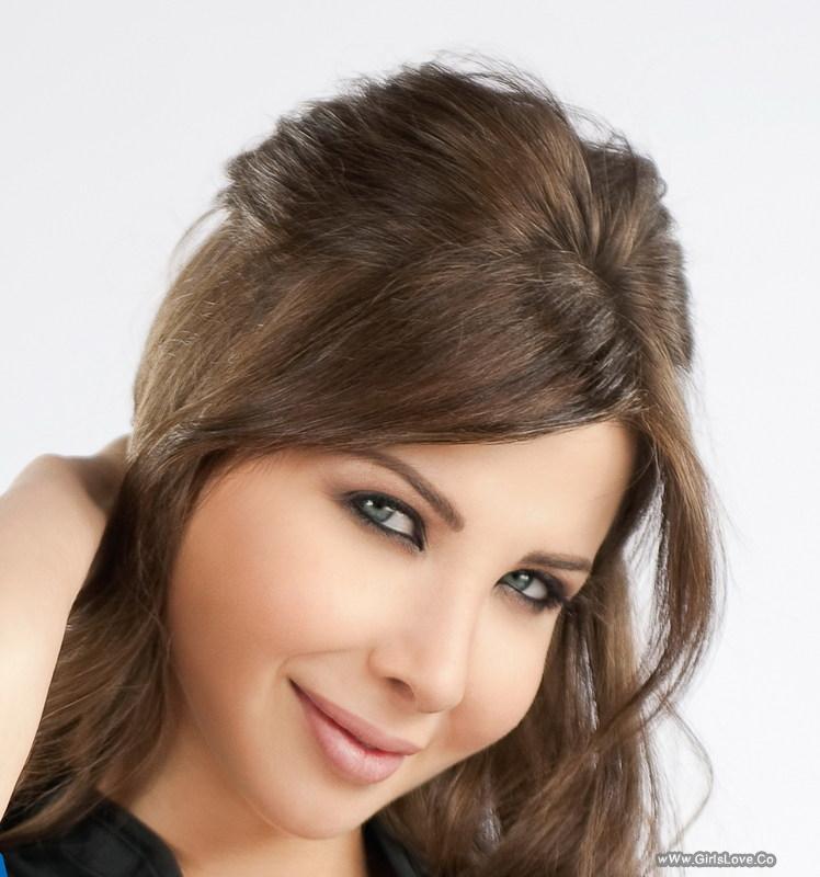 photolovegirl.com1374348115494.jpg