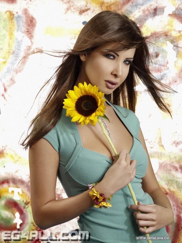 photolovegirl.com1374348115595.jpg