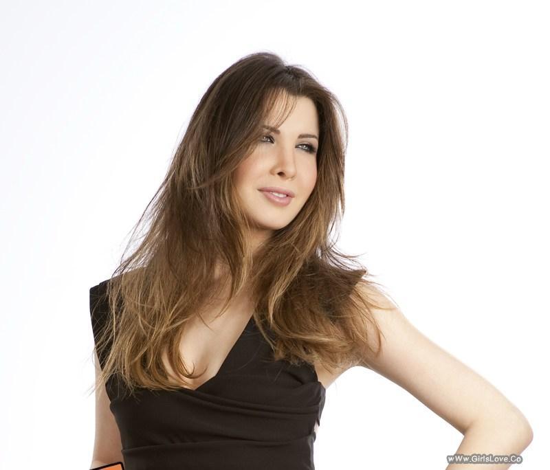 photolovegirl.com1374348115656.jpg