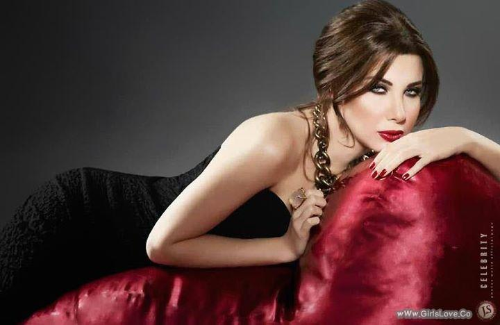 photolovegirl.com137434811588.jpg